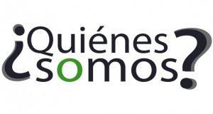 quienes-somos-740x394